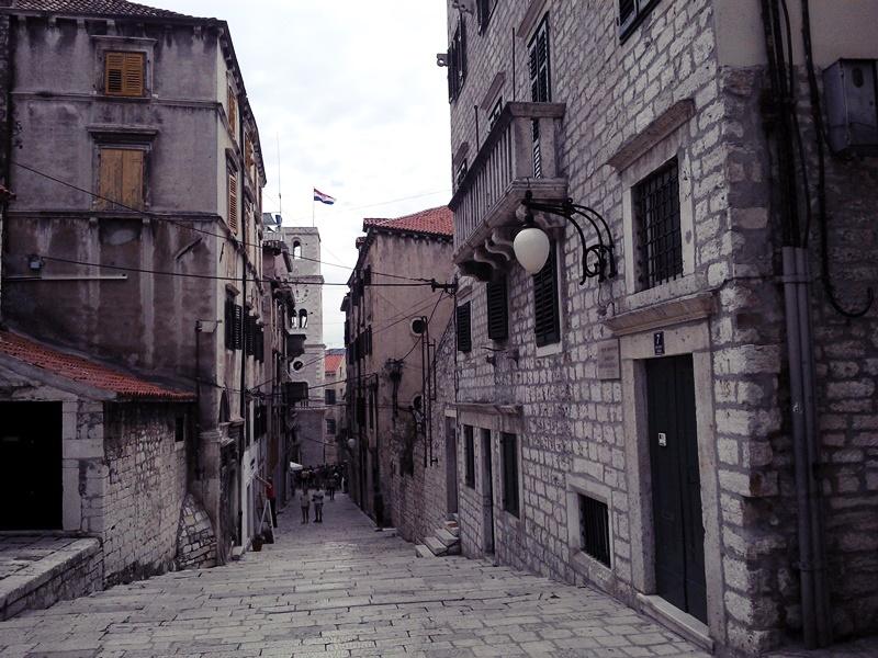 kroatien, sibenik,krka, nationpark,urlaub,erholung,Empfehlung,reisen,Strandraub,Sehenswürdigkeiten