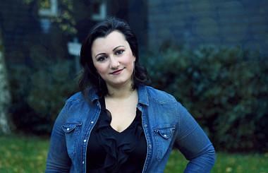 Blogparade: 8 blogger – 8 jeans