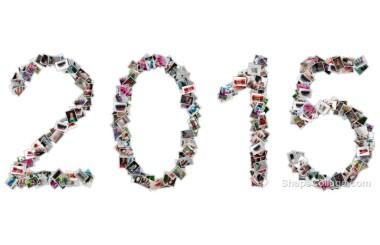 Voll motiviert ins 2016 und ein kleiner Rückblick in 2015