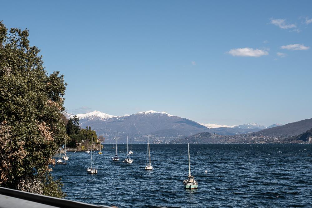 italien,italy,norditalien,verona,gardasee,gardalake,Lago Maggiore,blog,blogger,resieblogger,travelblog,