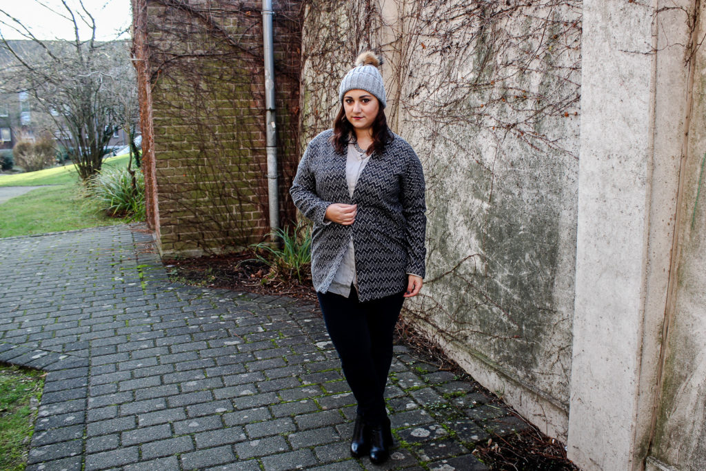 winter,outfit,inbetweenie,plussize,blogger,blog,pulli,basefield