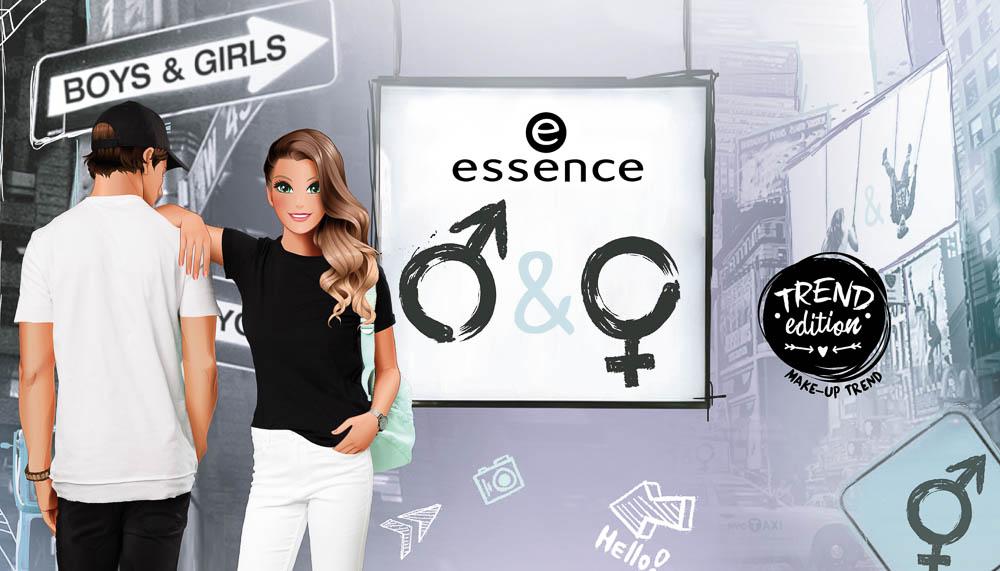essence, trendedition, boysgirls, makeupfürmänner, augenbrauengel, creme, maske